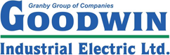 Goodwin Electric